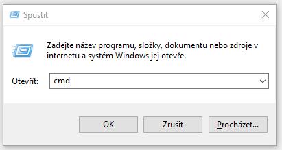 cmd_prikazovy_radek
