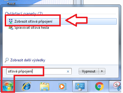 sitova_pripojeni_Windows_7_final