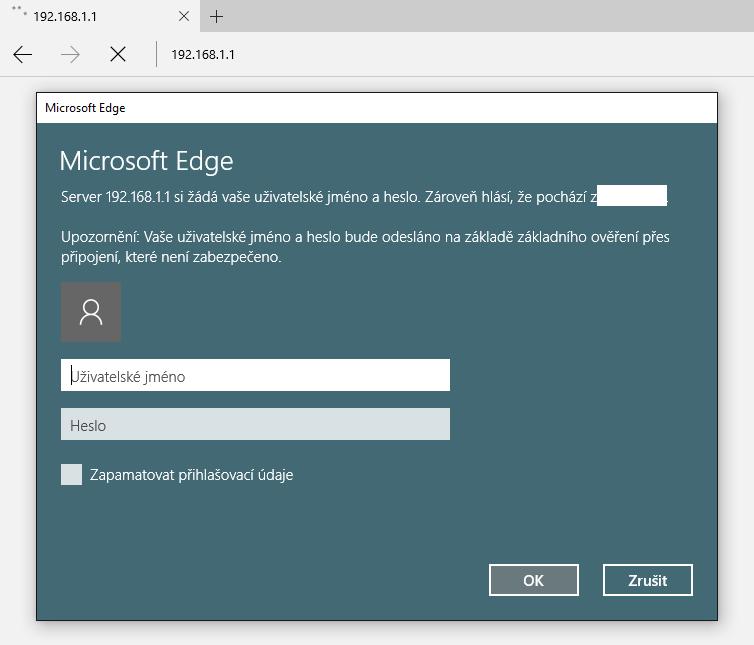 web_zadat_prihlaseni_Edge_2
